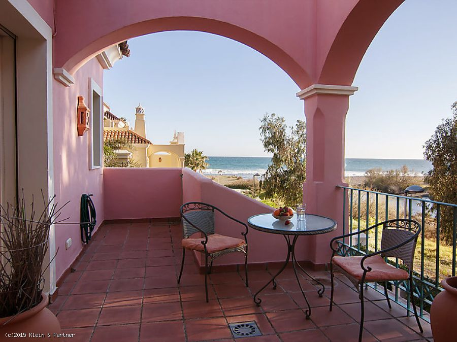 Semi Detached House Property for sale at Urb. Lorea Playa